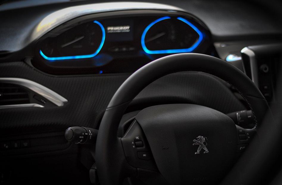 Peugeot w leasing, a może inny sprzęt? – Najważniejsze informacje dotyczące tej metody finansowania