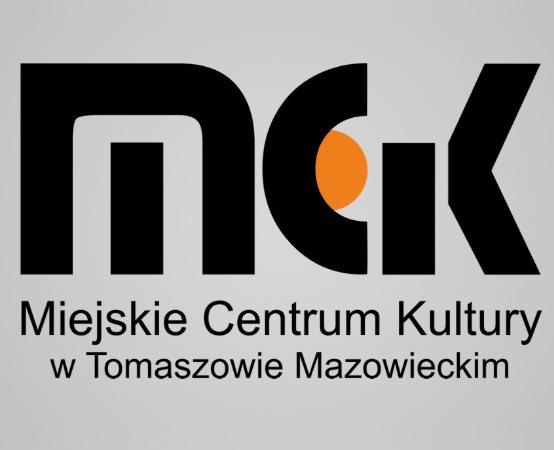 MCK Tomaszów Maz.: Oferta wakacyjna Miejskiego Centrum Kultury