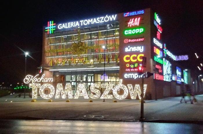 Policja Tomaszów Maz.: Sprawdź stan swojego pojazdu - Bezpieczne wakacje z MZK