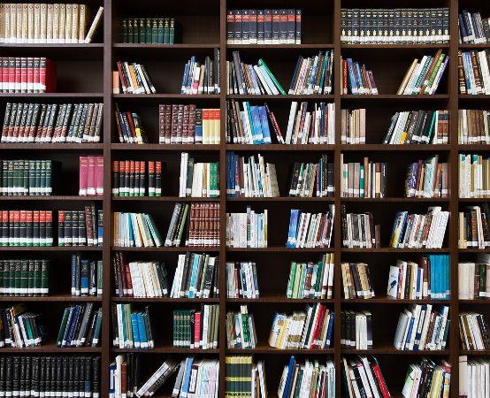 """Biblioteka Tomaszów Maz.:  Jesienne spotkania w bibliotece """"Pani Jesień i jej dary"""""""