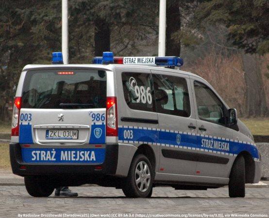 SM Tomaszów Maz.: miejsko – powiatowy dzień dziecka